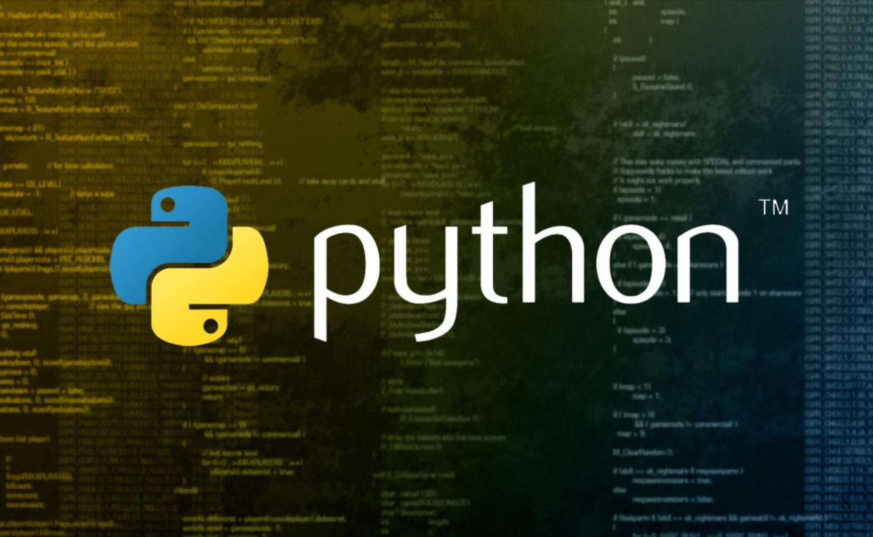 GitHub будет следить за безопасностью проектов на Python