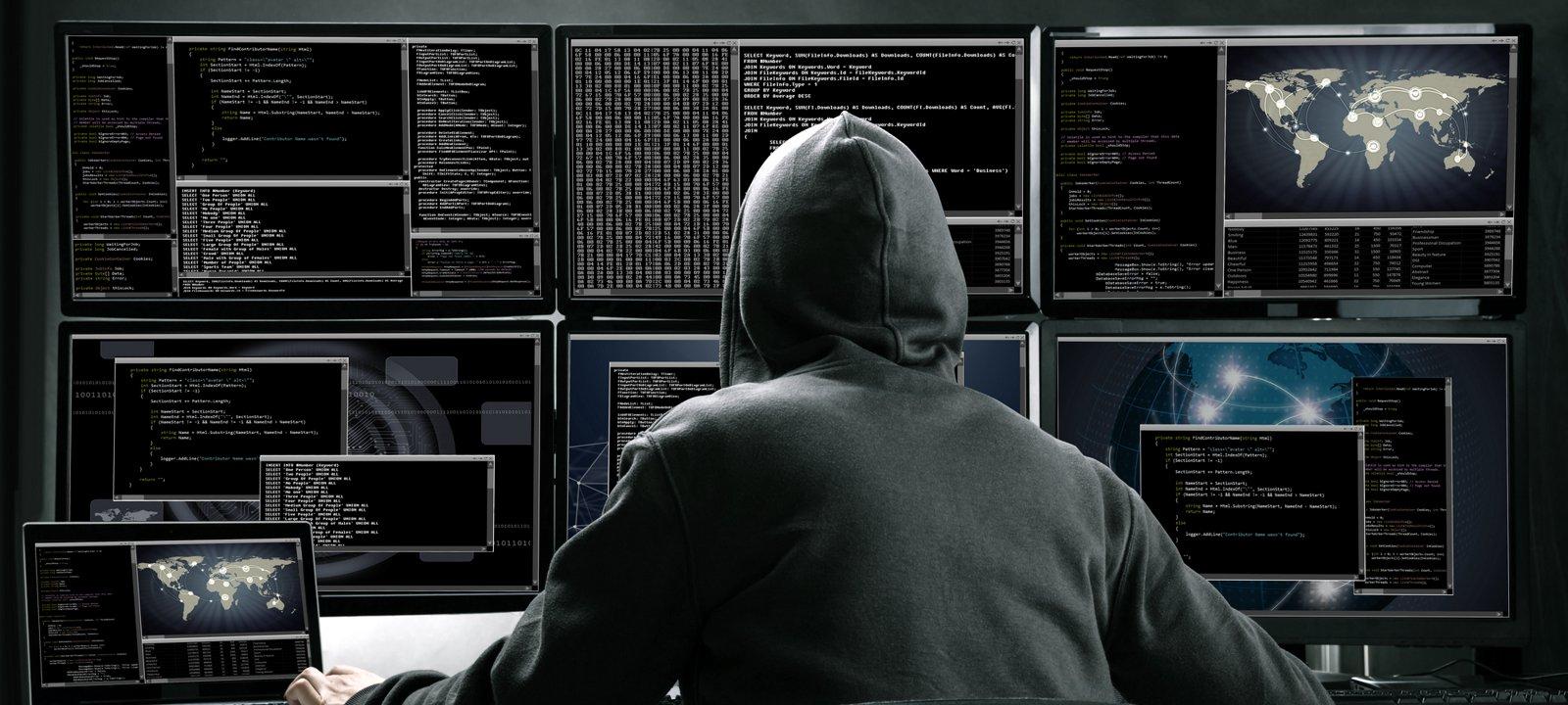 WTF is APT? Продвинутые атаки, хитрости и методы защиты