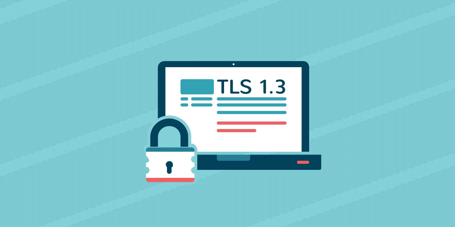 Компания Facebook открыла исходные коды библиотеки Fizz, облегчающей работу с TLS 1.3