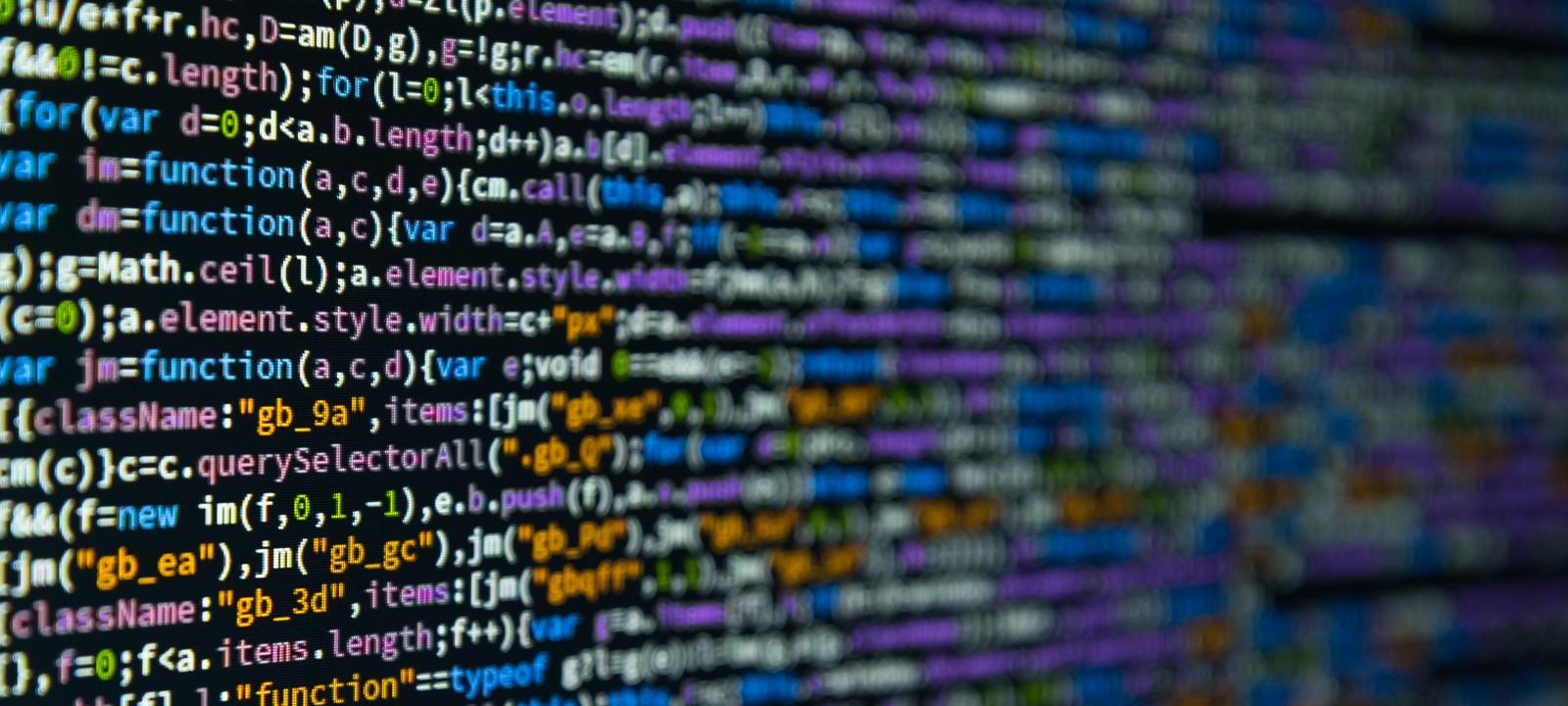 [Без]опасный JavaScript. Изучаем проблемы кода на JS и выбираем средства борьбы с ними