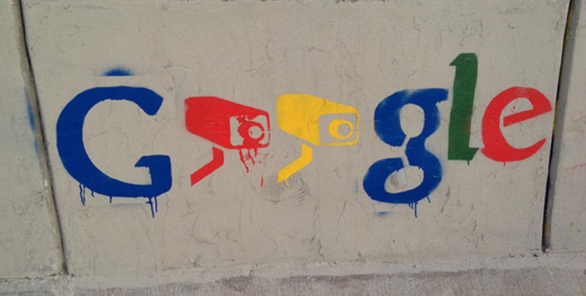 Google следит за пользователями, даже если «история местоположений» отключена