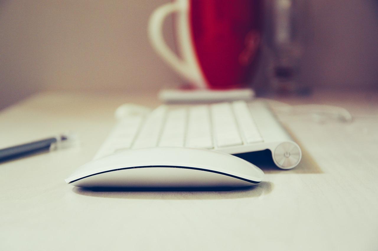 0-day уязвимость в macOS позволяет обойти защитные механизмы в один клик