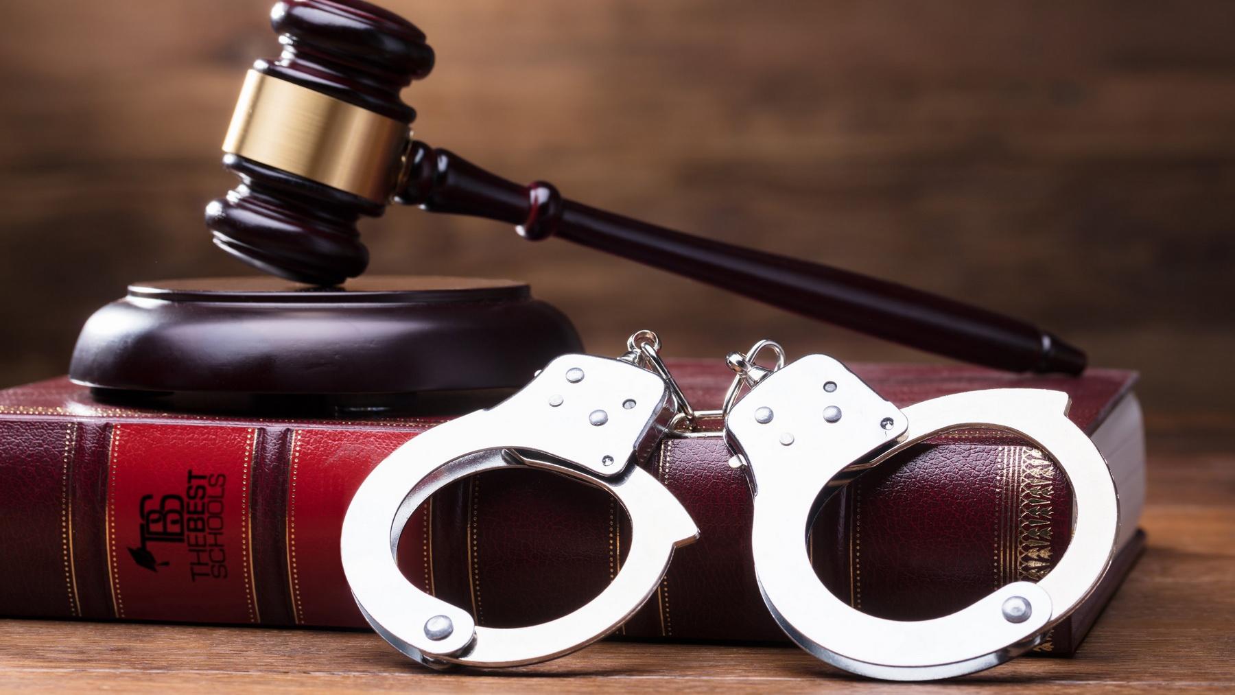Эксперты раскритиковали ПО, предназначенное для уголовного судопроизводства