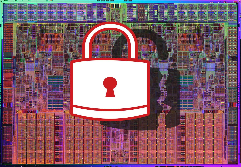 В процессорах Intel обнаружен новый набор уязвимостей класса Spectre: Foreshadow или L1TF