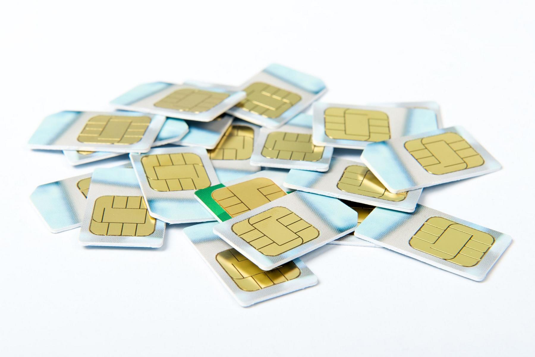 Bitcoin-инвестор подал в суд на AT&T, потеряв 23 000 000 долларов из-за мошенничества с SIM-картой