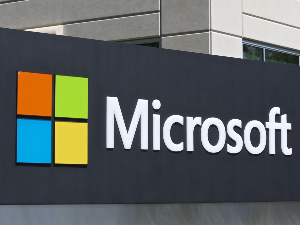 Microsoft устранила около 60 уязвимостей в своих продуктах, включая две проблемы нулевого дня