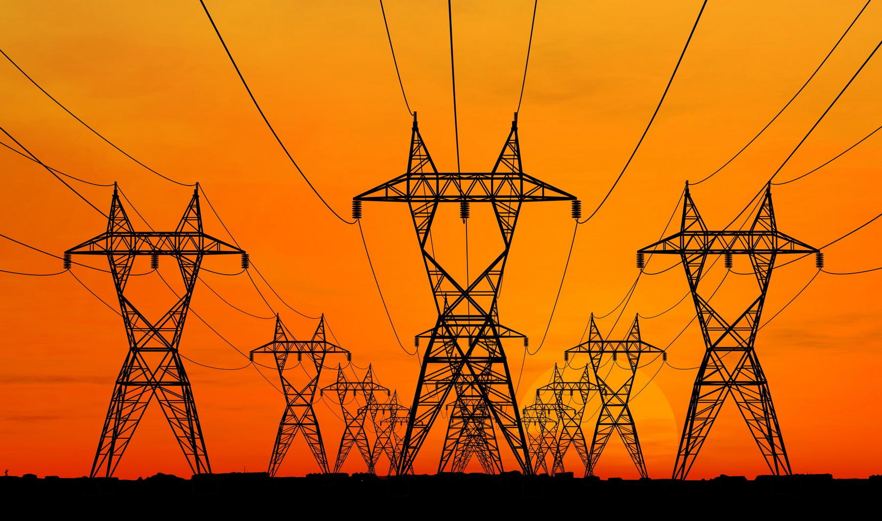 Ботнет из кондиционеров и обогревателей может вызвать перебои с энергоснабжением