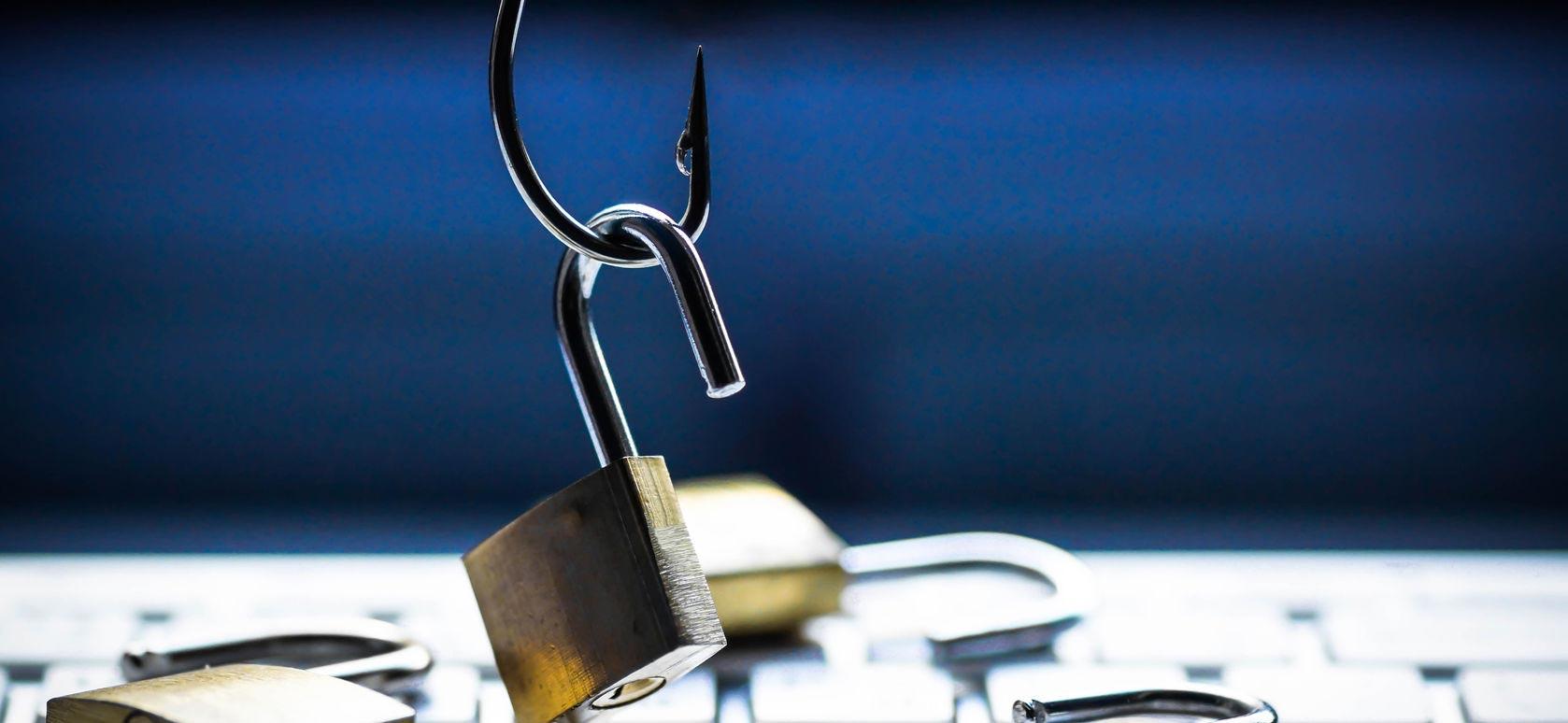Хак-группа Cobalt атакует банки в России и Румынии