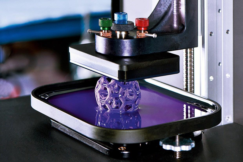 Более 3700 3D-принтеров можно скомпрометировать из-за неправильной настройки OctoPrint