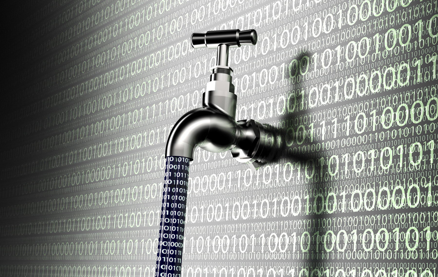 Каталоги для прогона сайтов