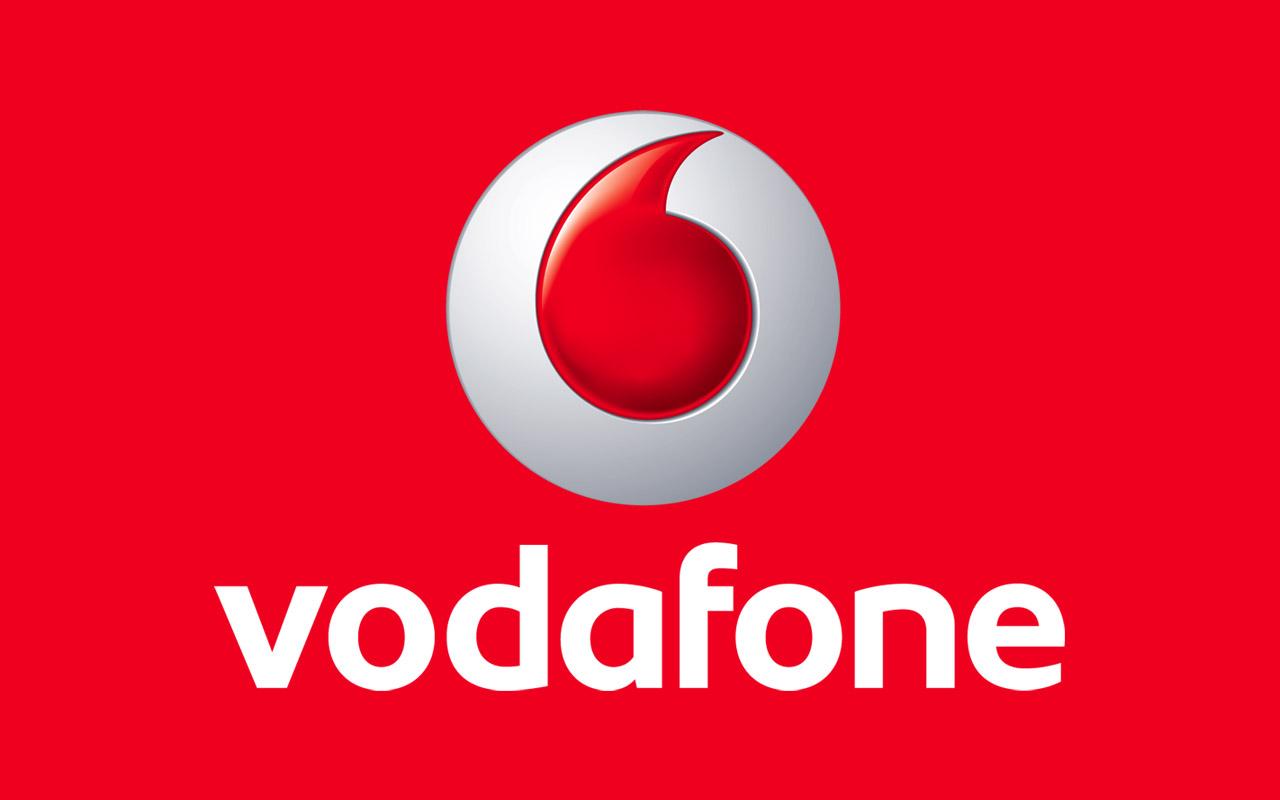 Чешский филиал Vodafone требует от пользователей с паролем «1234» возместить ущерб, нанесенный хакерами