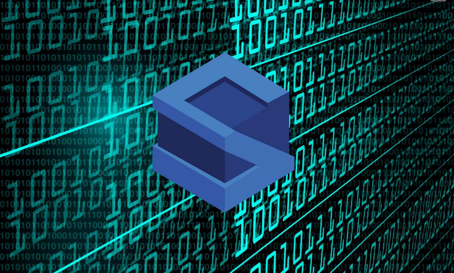 Баг в Apache Struts 2 применяется для внедрения скрытых майнеров