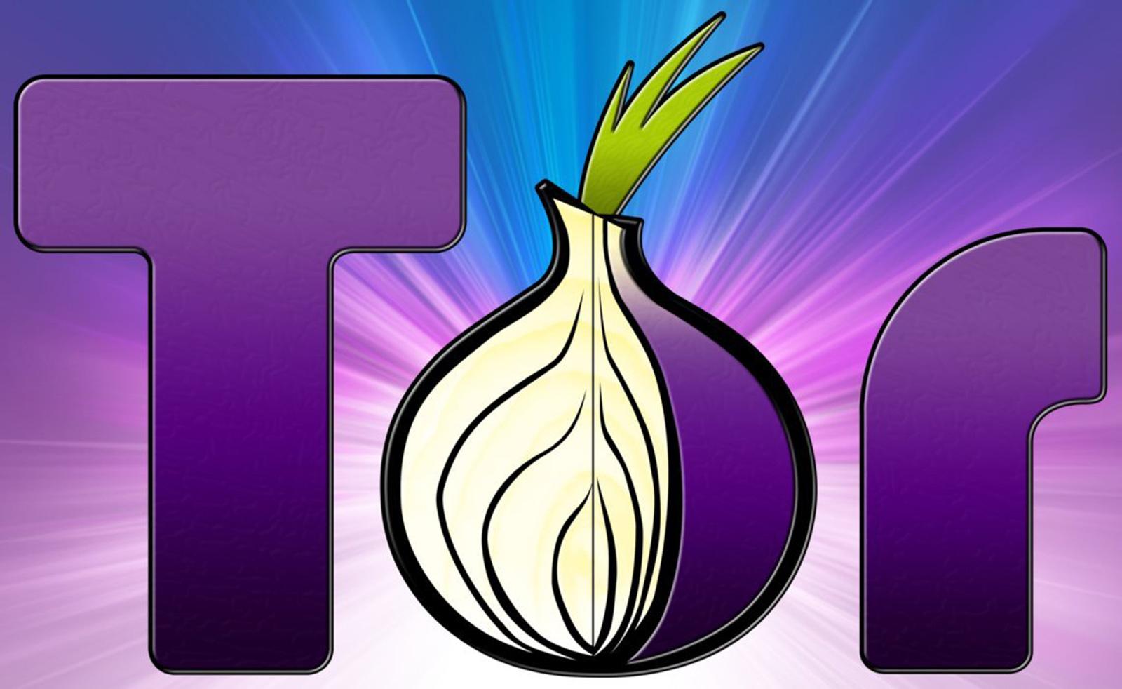 Тор браузер для windows фон darknet cobra hudra