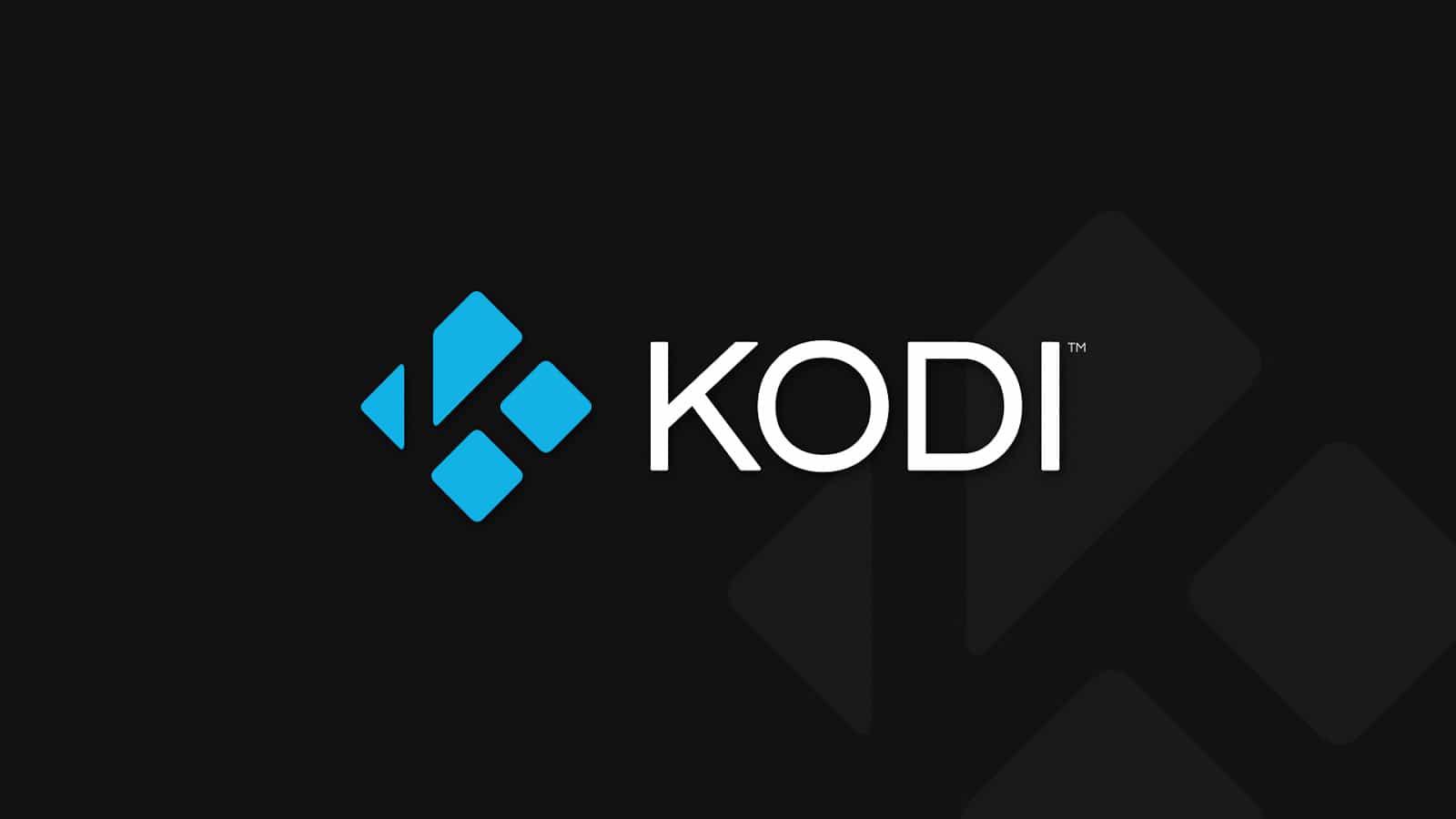 Пользователи ряда аддонов для Kodi оказались заражены майнинговой малварью