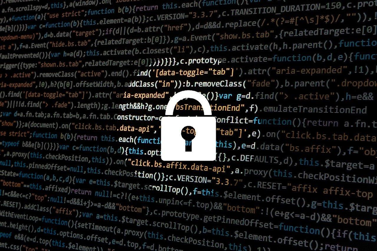 Разработчики AdGuard инициировали сброс всех паролей из-за credential stuffing атаки