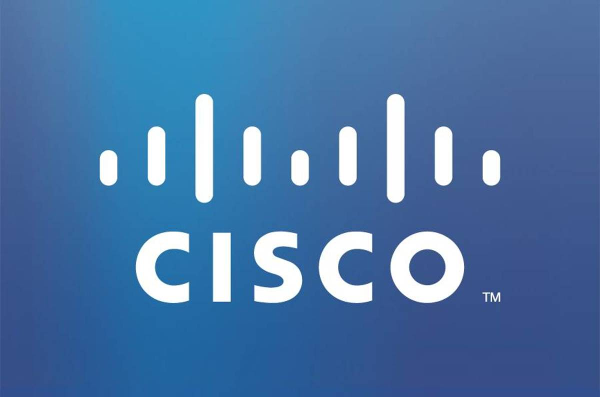 Разработчики Cisco удалили из Video Surveillance Manager жестко закодированные учетные данные