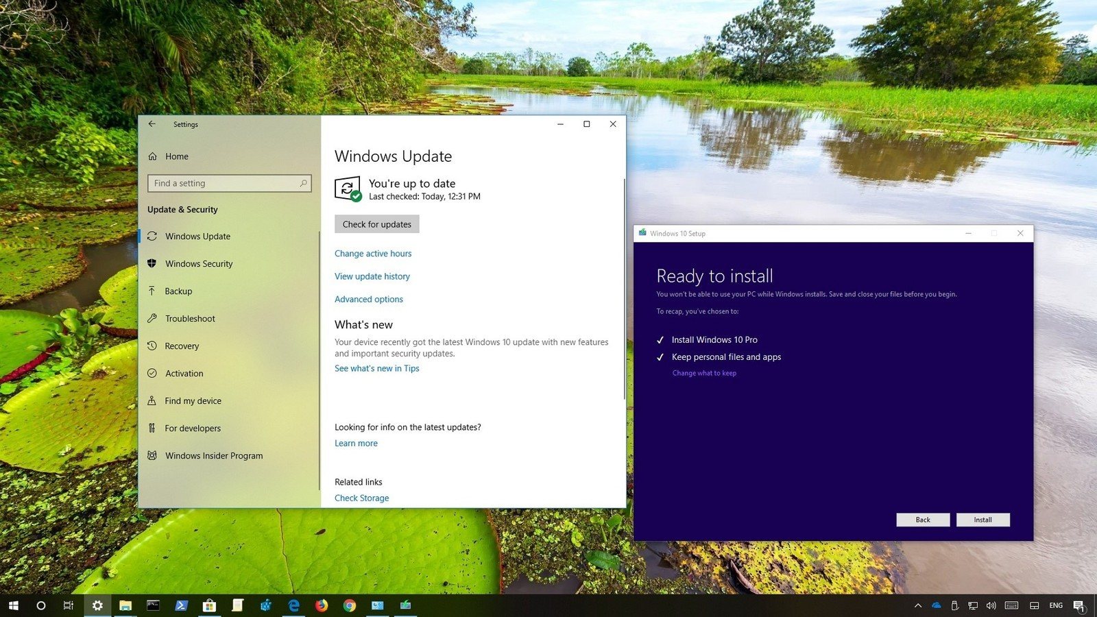 [Image: windows-10-1809-rs5-download.jpg]