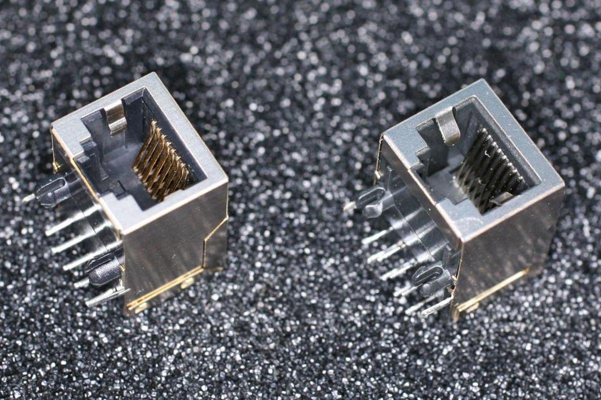 Найдены новые хардверные «закладки» в китайском оборудовании, но вся история по-прежнему под сомнением