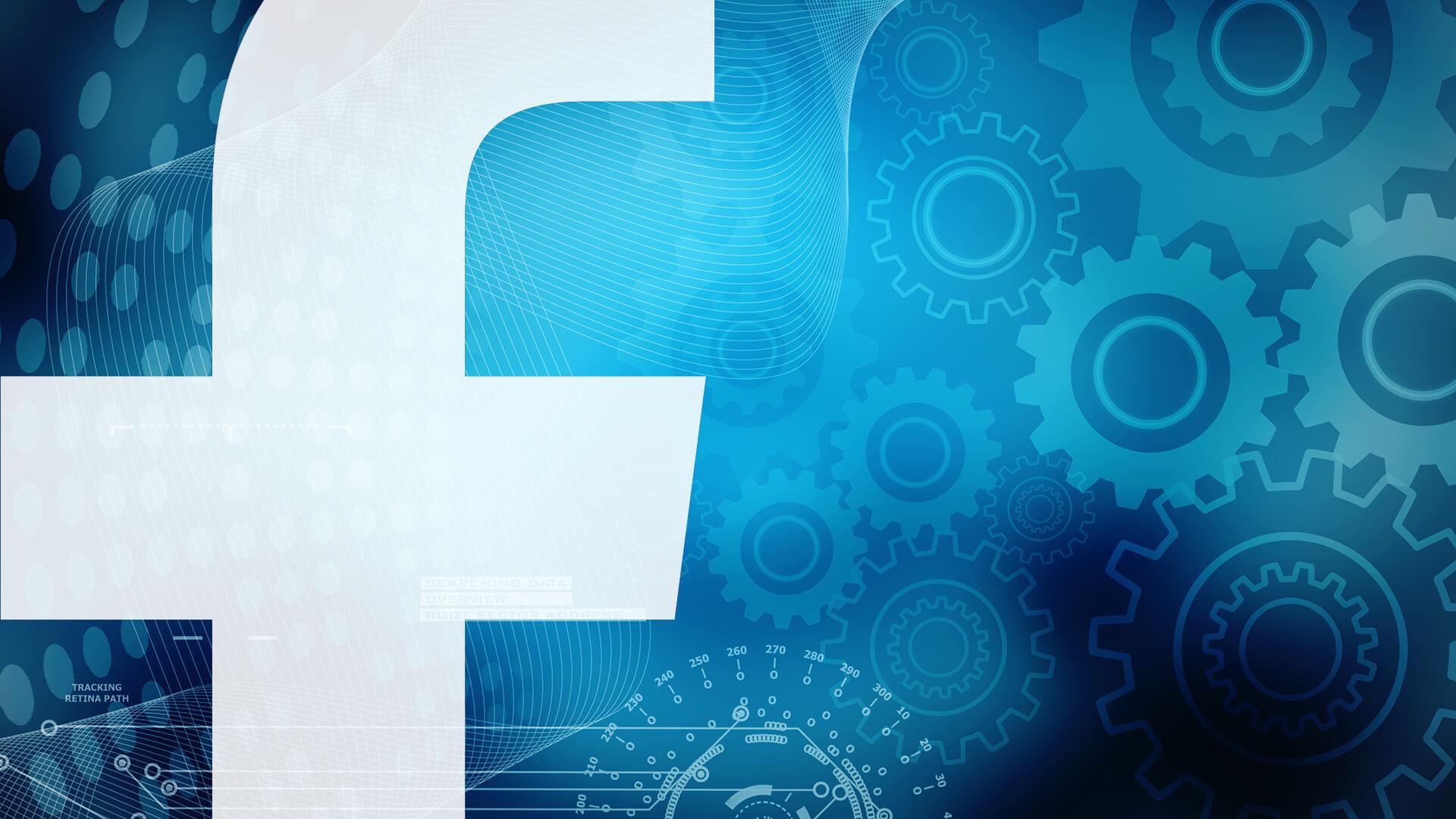 Из-за проблемы «посмотреть как» пострадали 30 000 000 пользователей Facebook