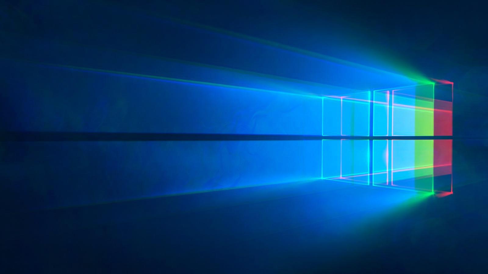 Новый день, новая проблема: подлинные установки Windows 10 неожиданно деактивируются