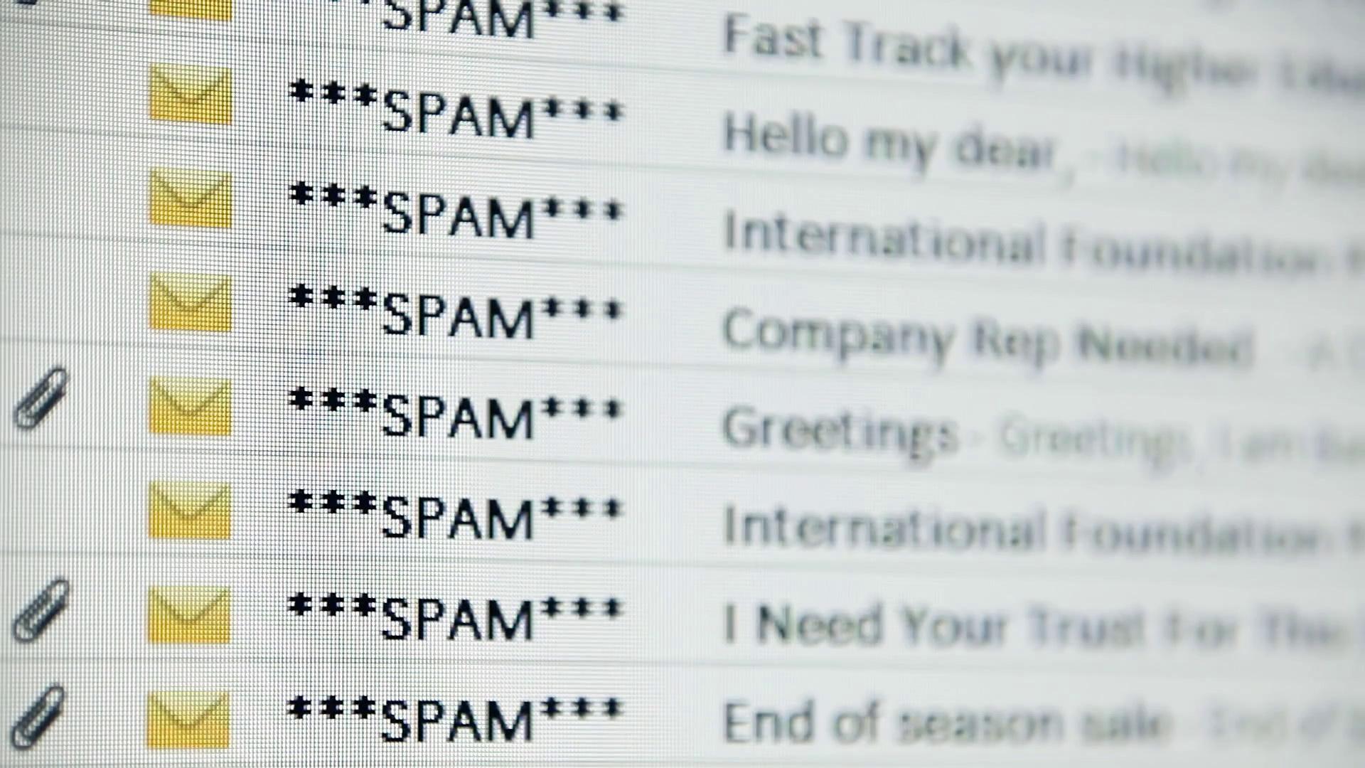 Новый IoT-ботнет заражает роутеры и массово рассылает спам