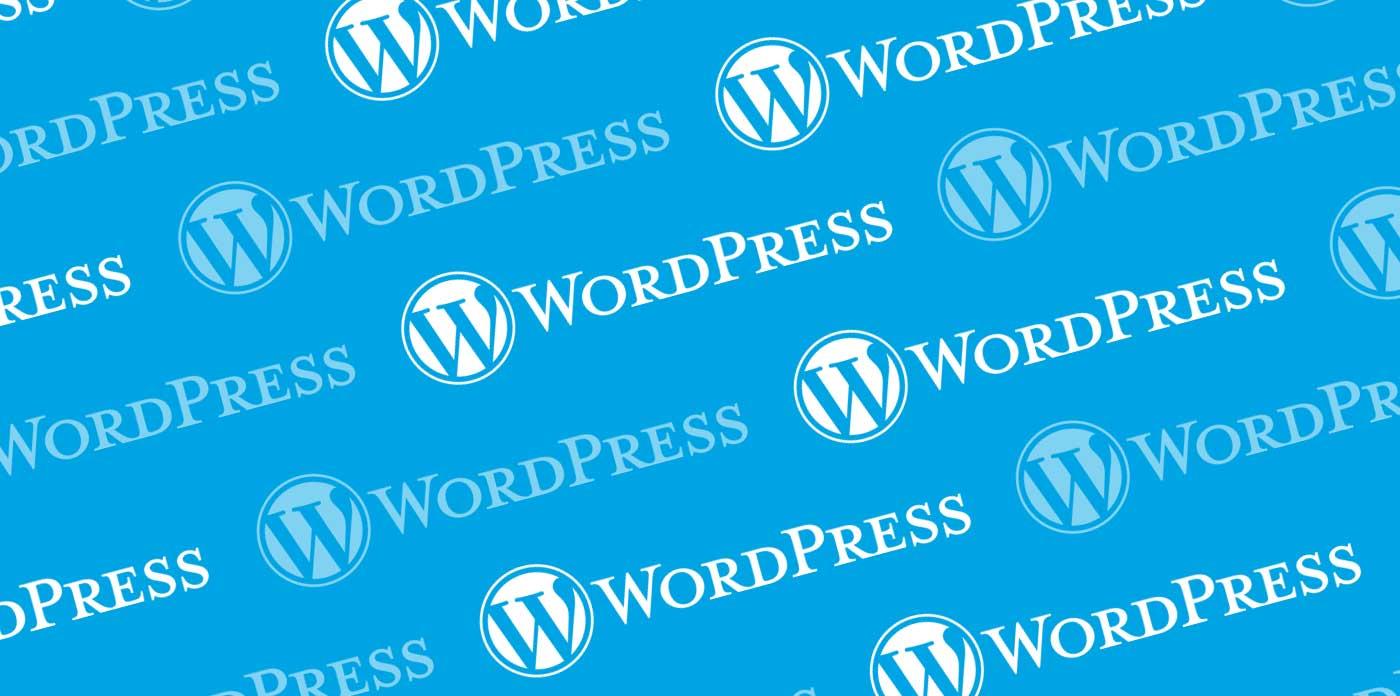 Уязвимость в популярном плагине для WordPress эксплуатируют для захвата сайтов