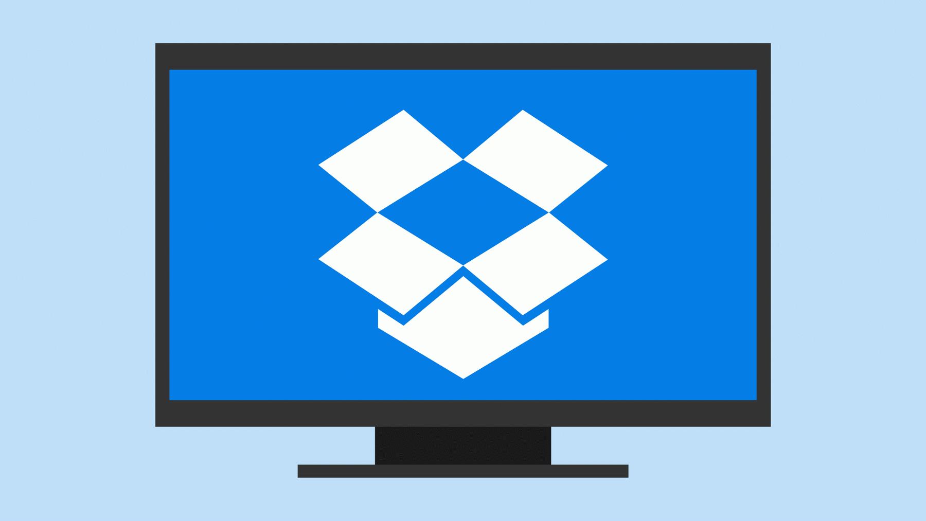 Пентест Dropbox помог обнаружить три уязвимости нулевого дня в продуктах Apple