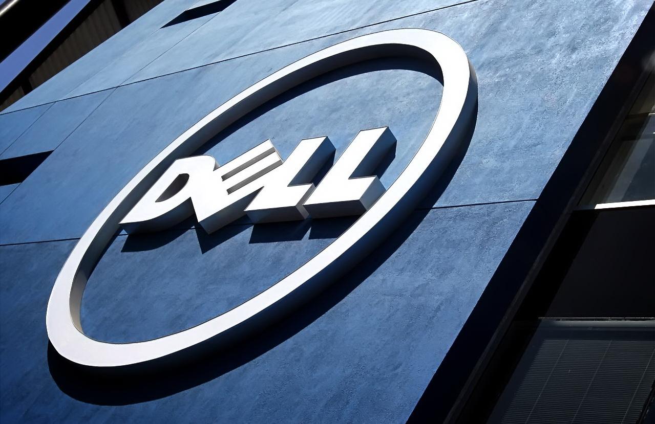 Компания Dell пострадала от атаки и вынуждена сбросить пароли пользователей