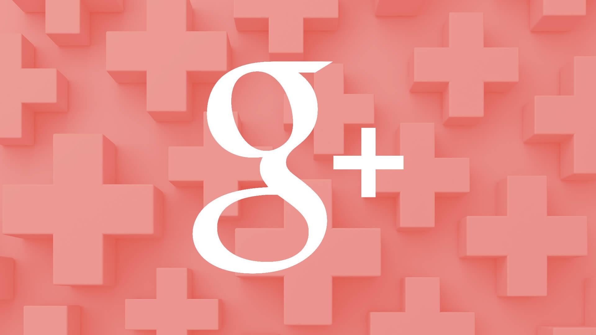 В Google+ нашли новый баг, из-за которого проект закроется раньше срока