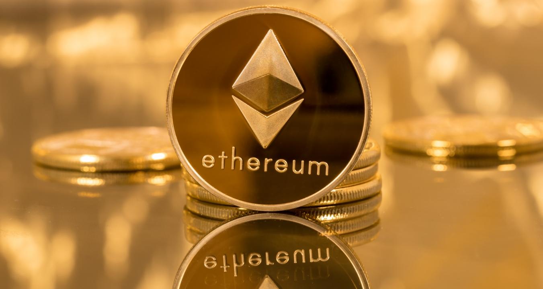 Атаки на оборудование для добычи Ethereum участились, хотя криптовалюта дешевеет