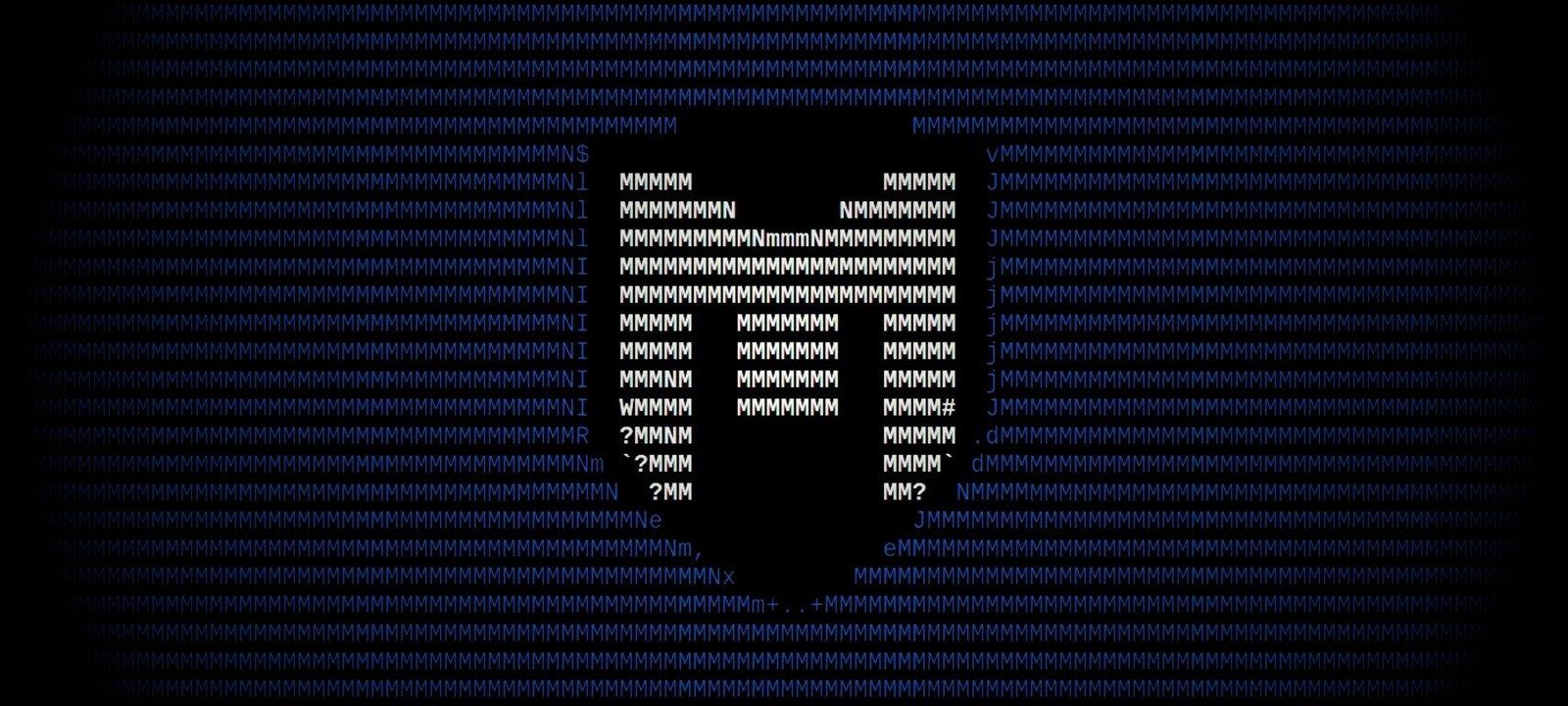 Энкодеры msfvenom. Разбираемся с кодированием боевой нагрузки при бинарной эксплуатации
