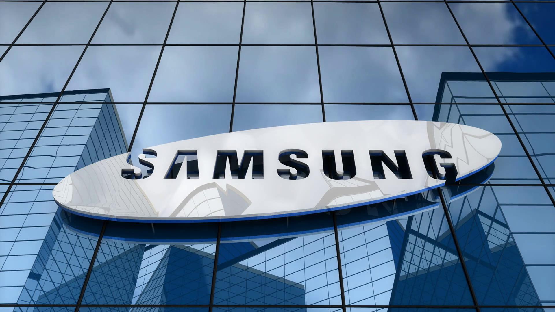 CSRF-уязвимости на сайте Samsung позволяли захватить контроль над чужим аккаунтом
