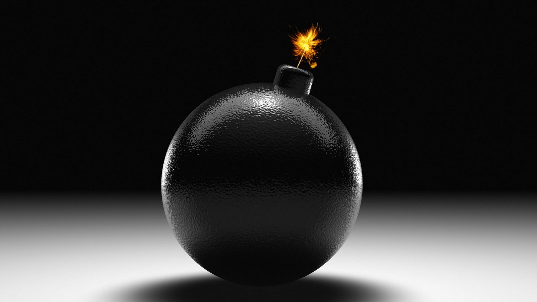 Спамеры-вымогатели пугают пользователей ложными сообщениями о взрывных устройствах