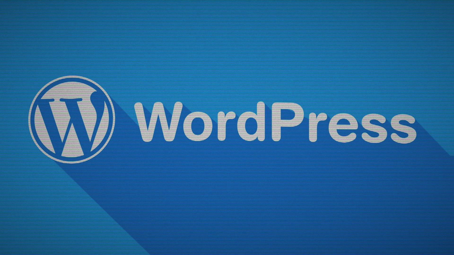 Устранены семь уязвимостей в новой версии WordPress