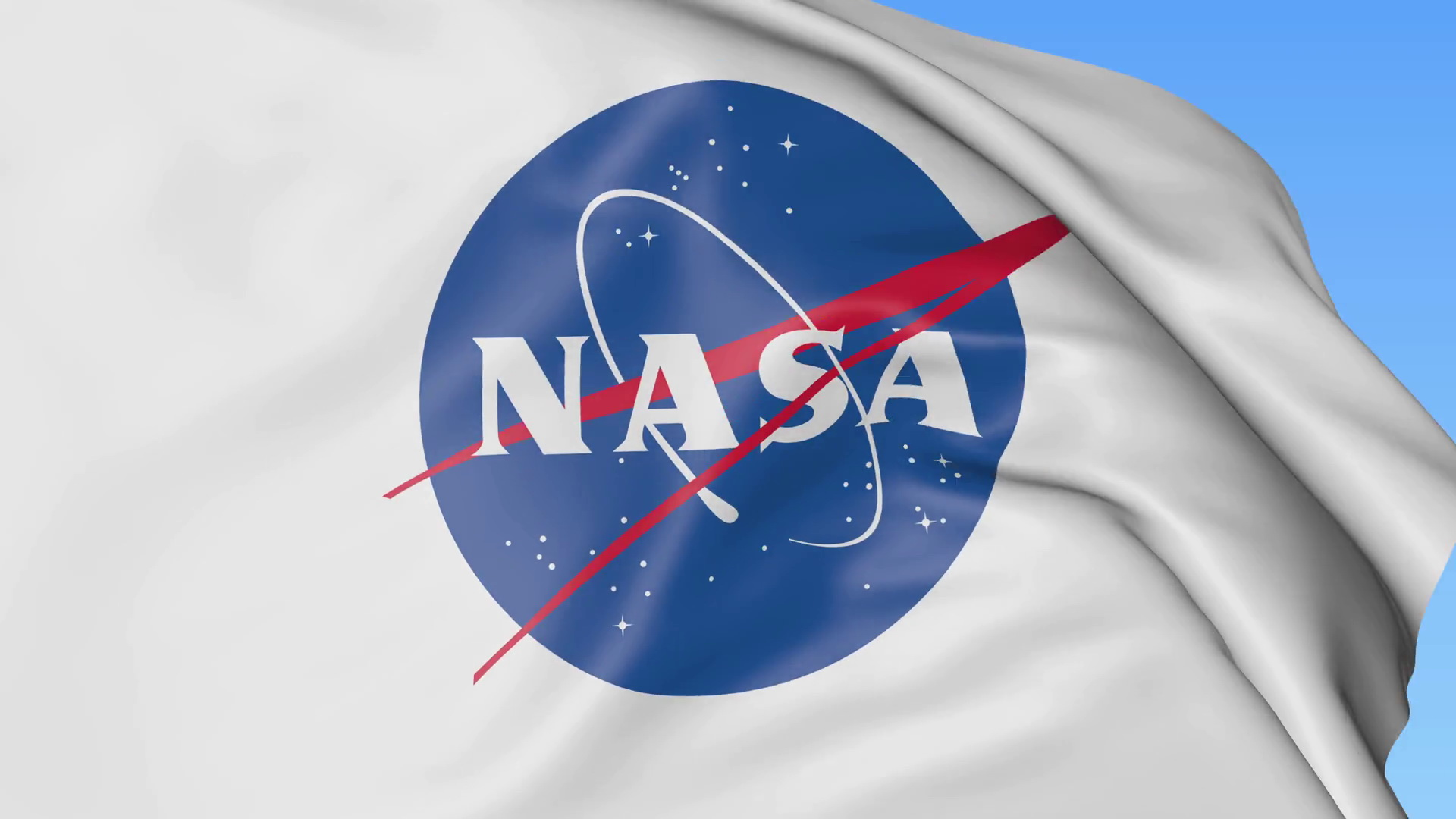 НАСА подверглось кибератаке и допустило утечку данных сотрудников