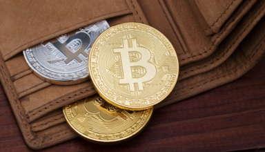 Bye-bye Bitcoin! Helló CBDC!
