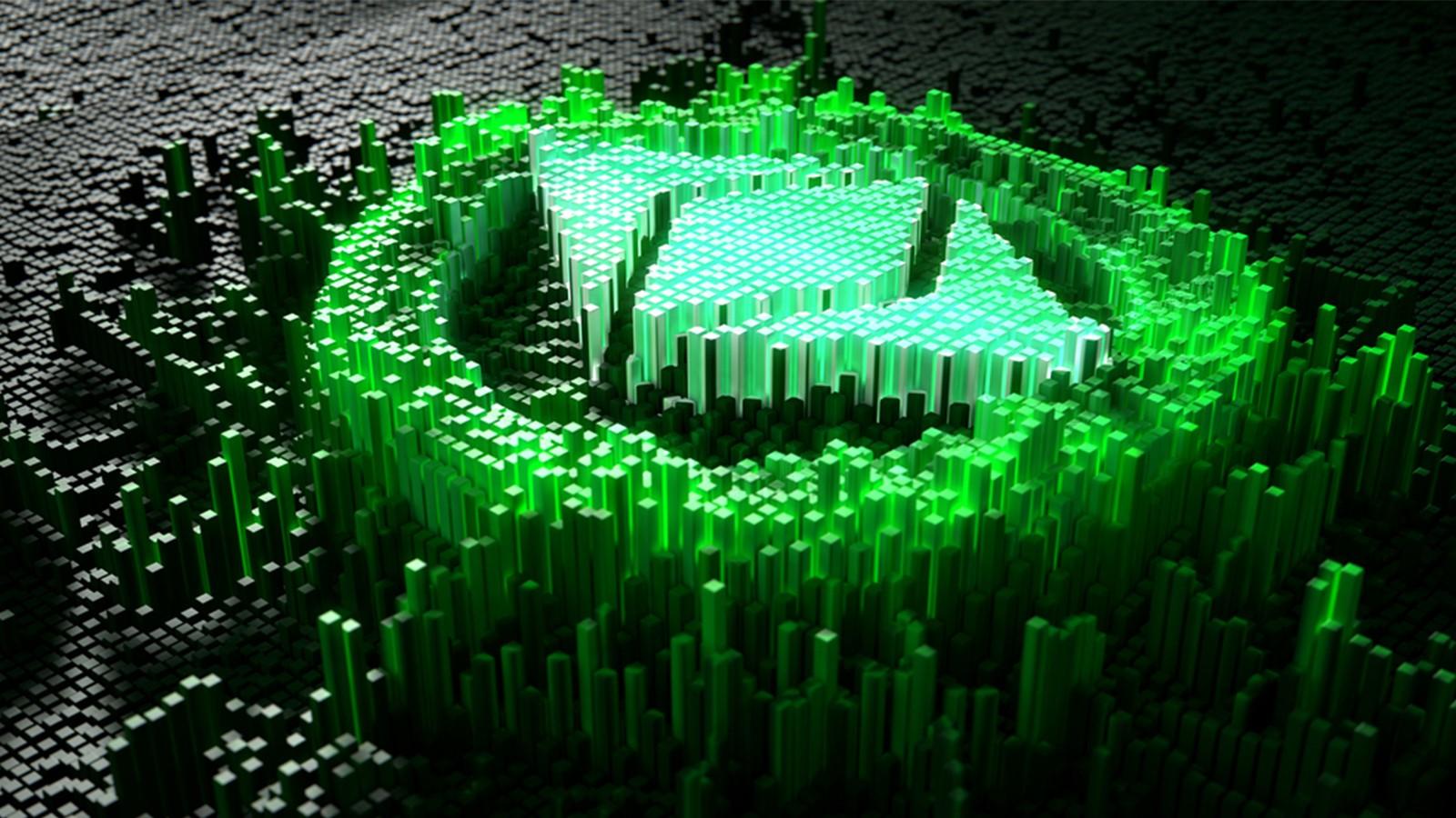 Криптовалюта Ethereum Classic подверглась атаке 51%