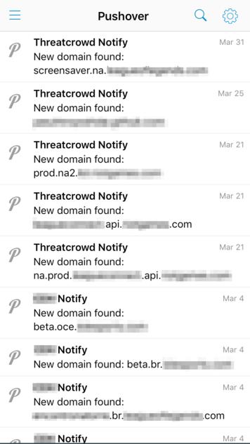 Инструменты для поиска уязвимостей при участии в Bug Bounty