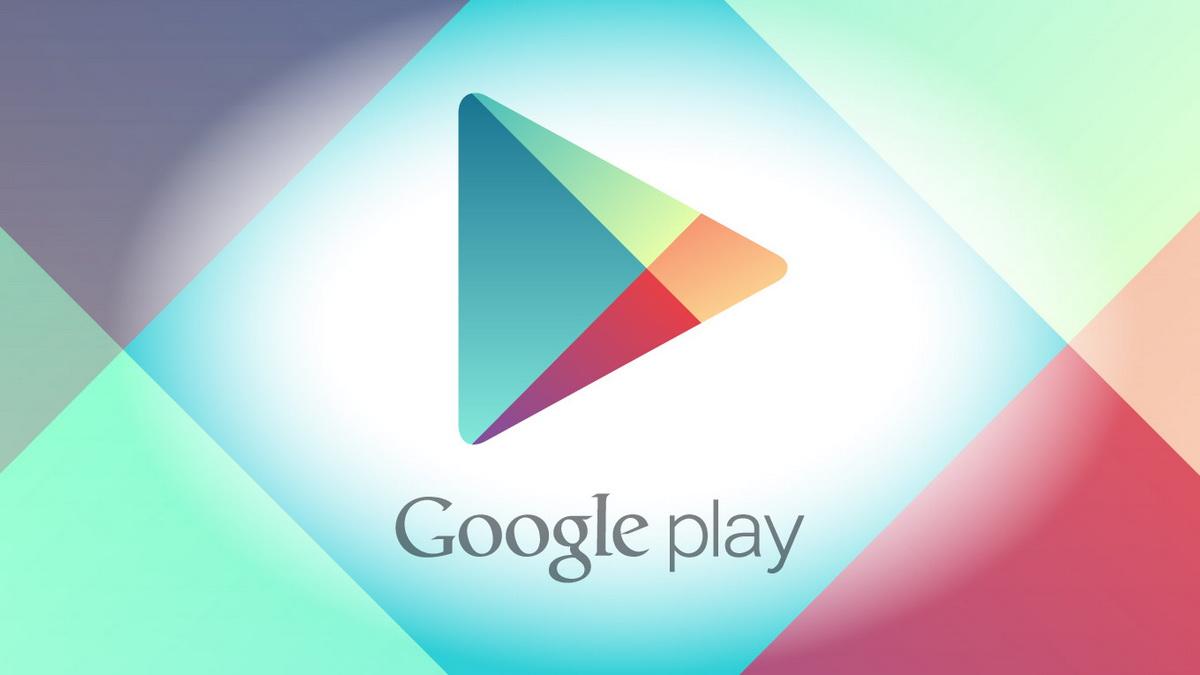 В Google Play нашли еще 9 вредоносных приложений, установленных миллионы раз