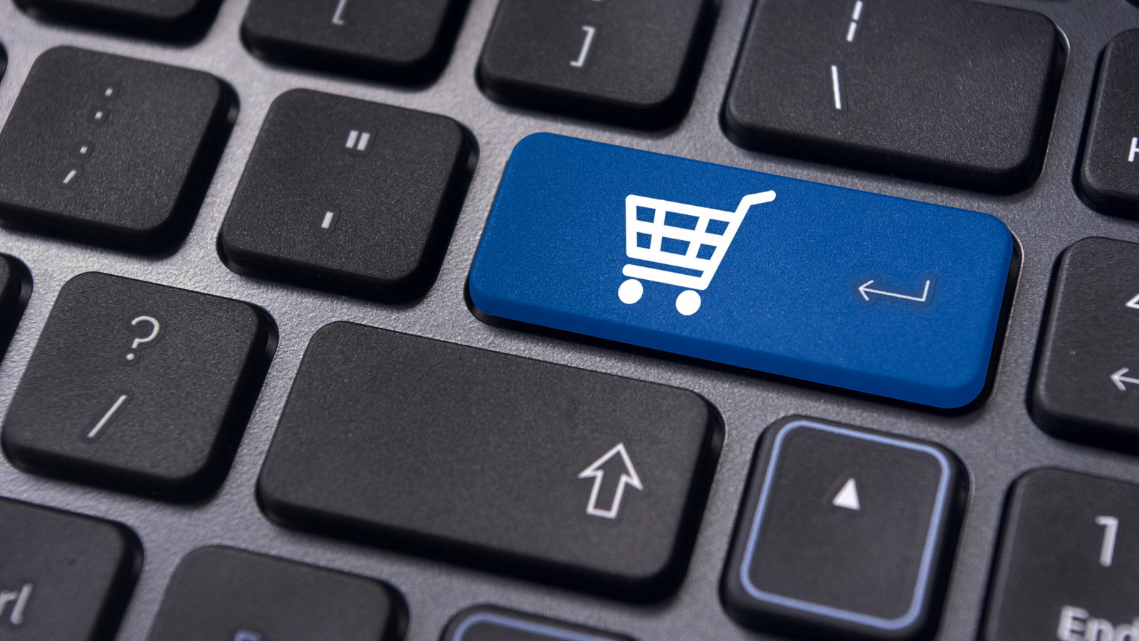 Рекламную сеть скомпрометировали ради MageCart-атак на онлайновые магазины