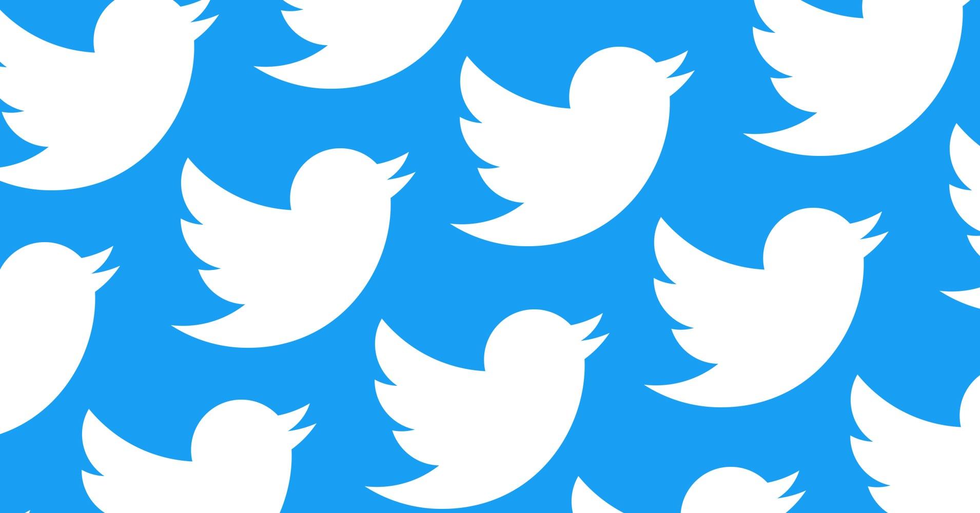 Официальное приложение Twitter для Android могло раскрывать приватные твиты пользователей