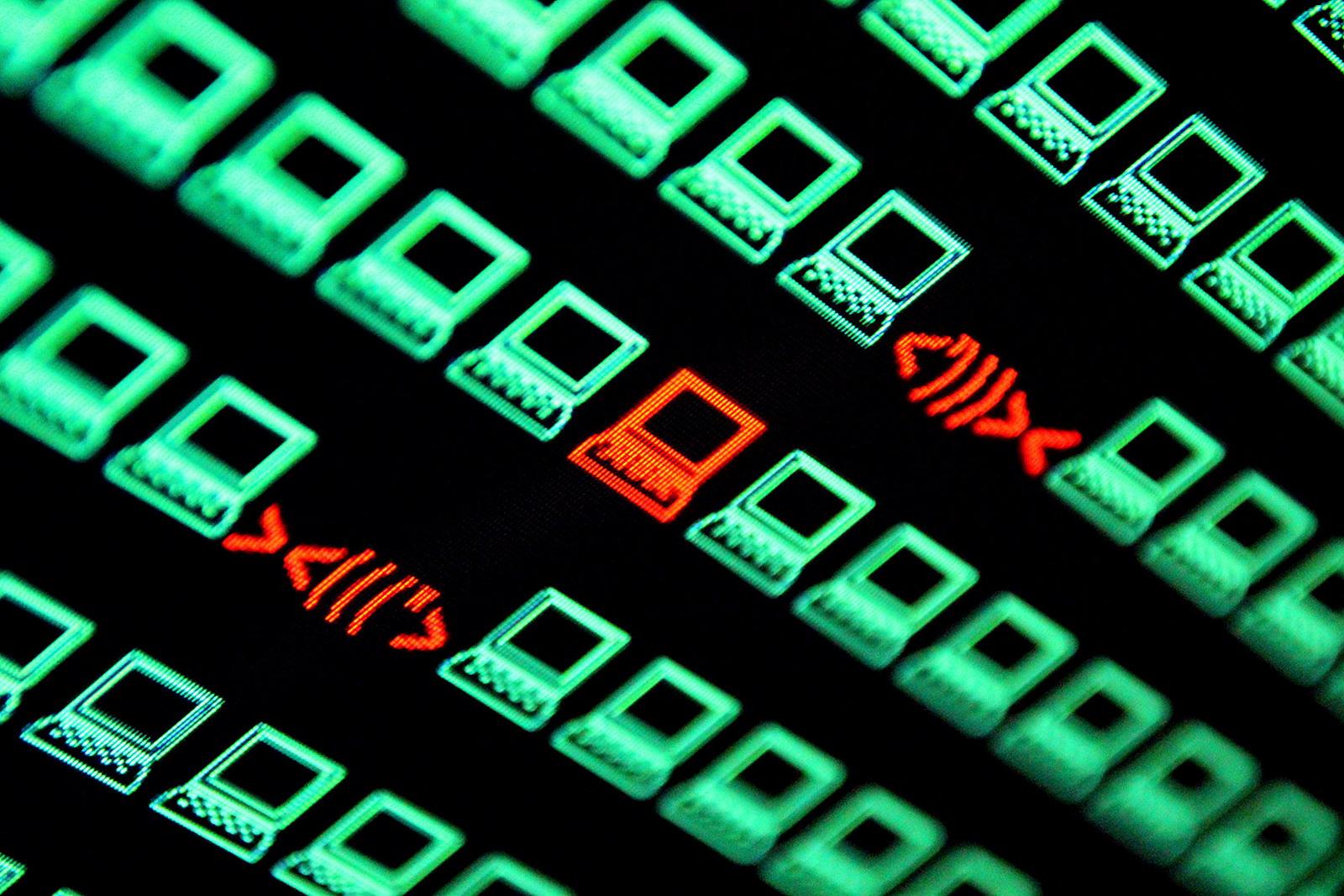 Хак-группа Silence вновь атаковала российские банки