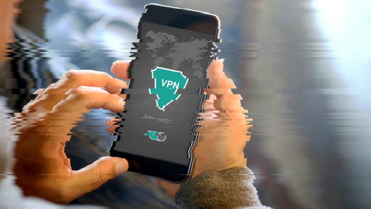 Каждое пятое бесплатное VPN-приложение для Android может представлять опасность