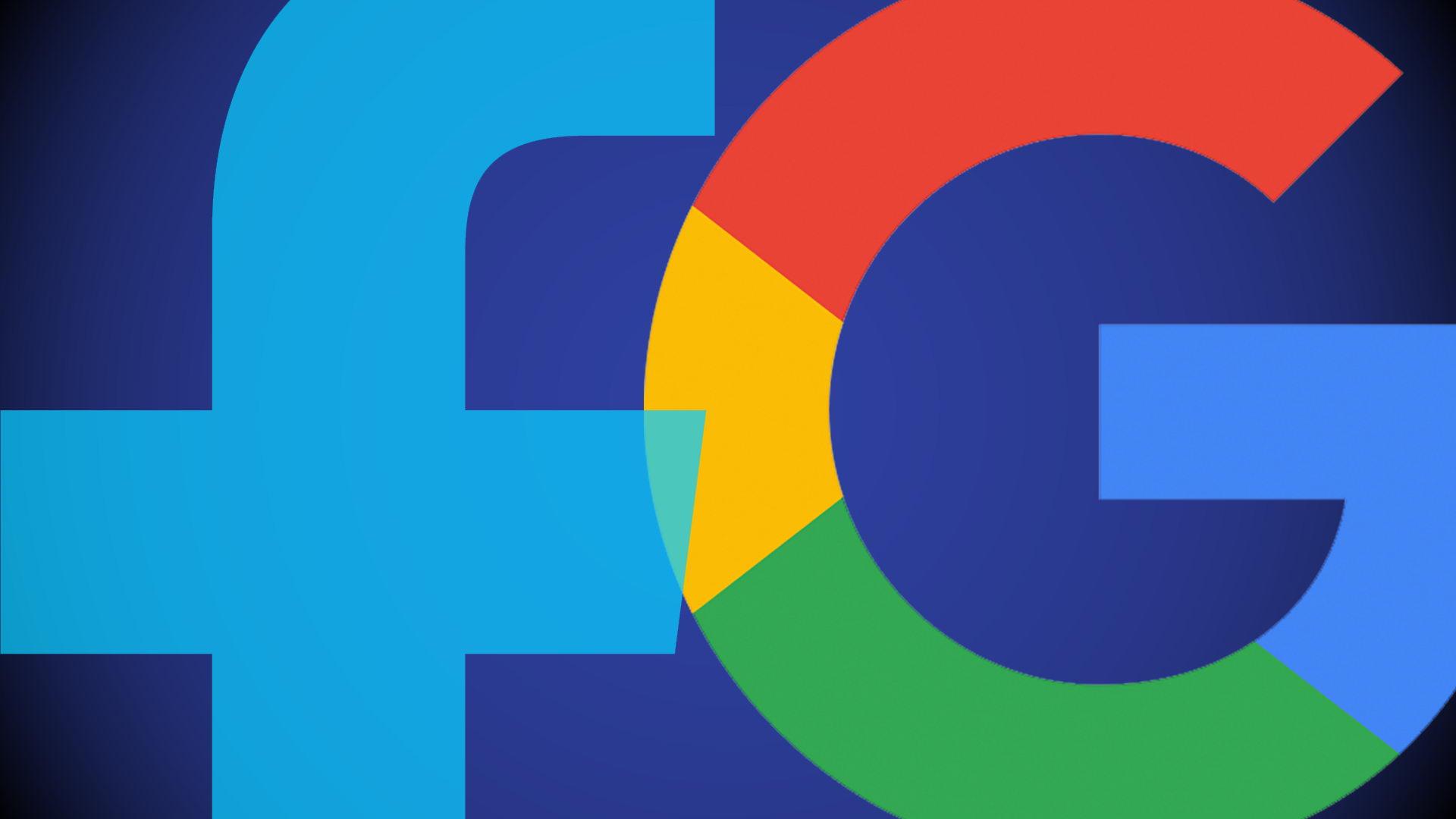 Apple вернула Facebook enterprise-сертификаты и заблокировала сертификаты Google