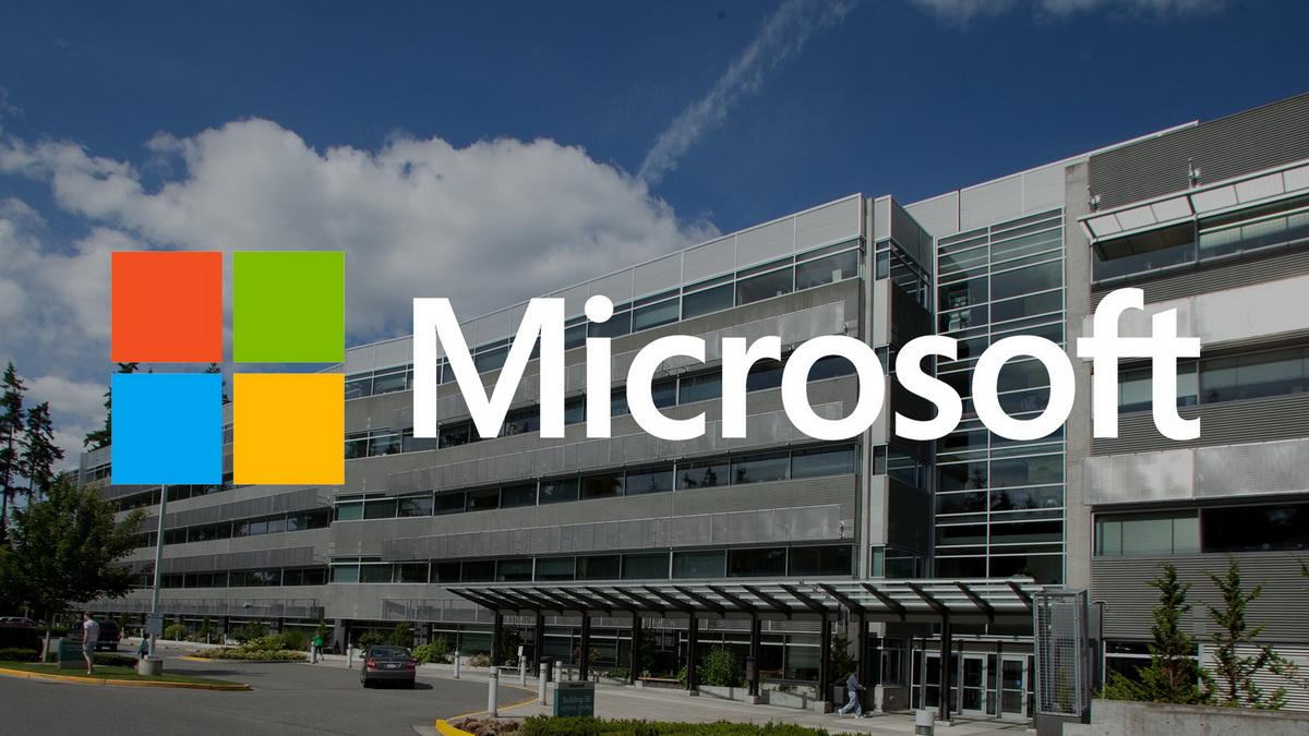 В феврале Microsoft исправила более 70 уязвимостей в своих продуктах