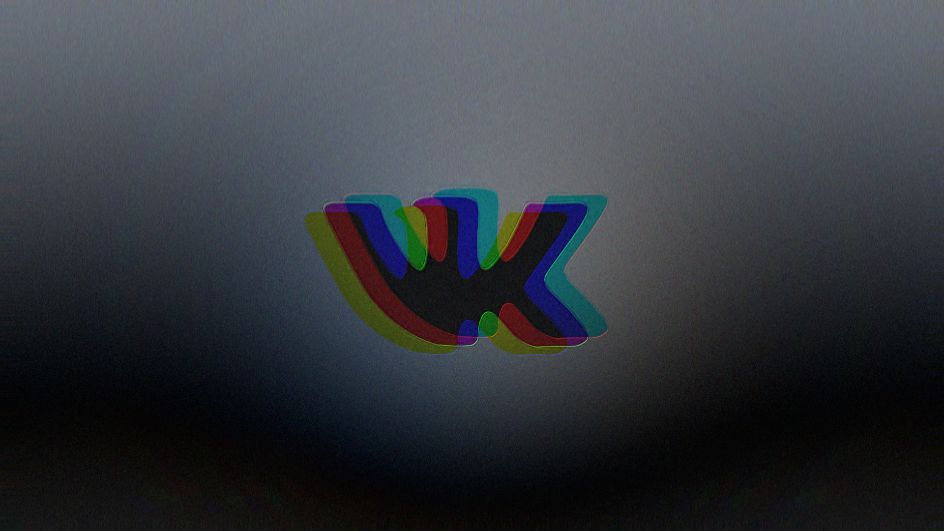 Баг «ВКонтакте»: все публикуют одну и ту же запись