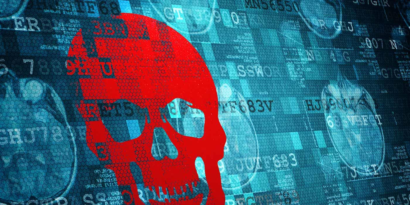 Group-IB: 74% банков не готовы к кибератакам