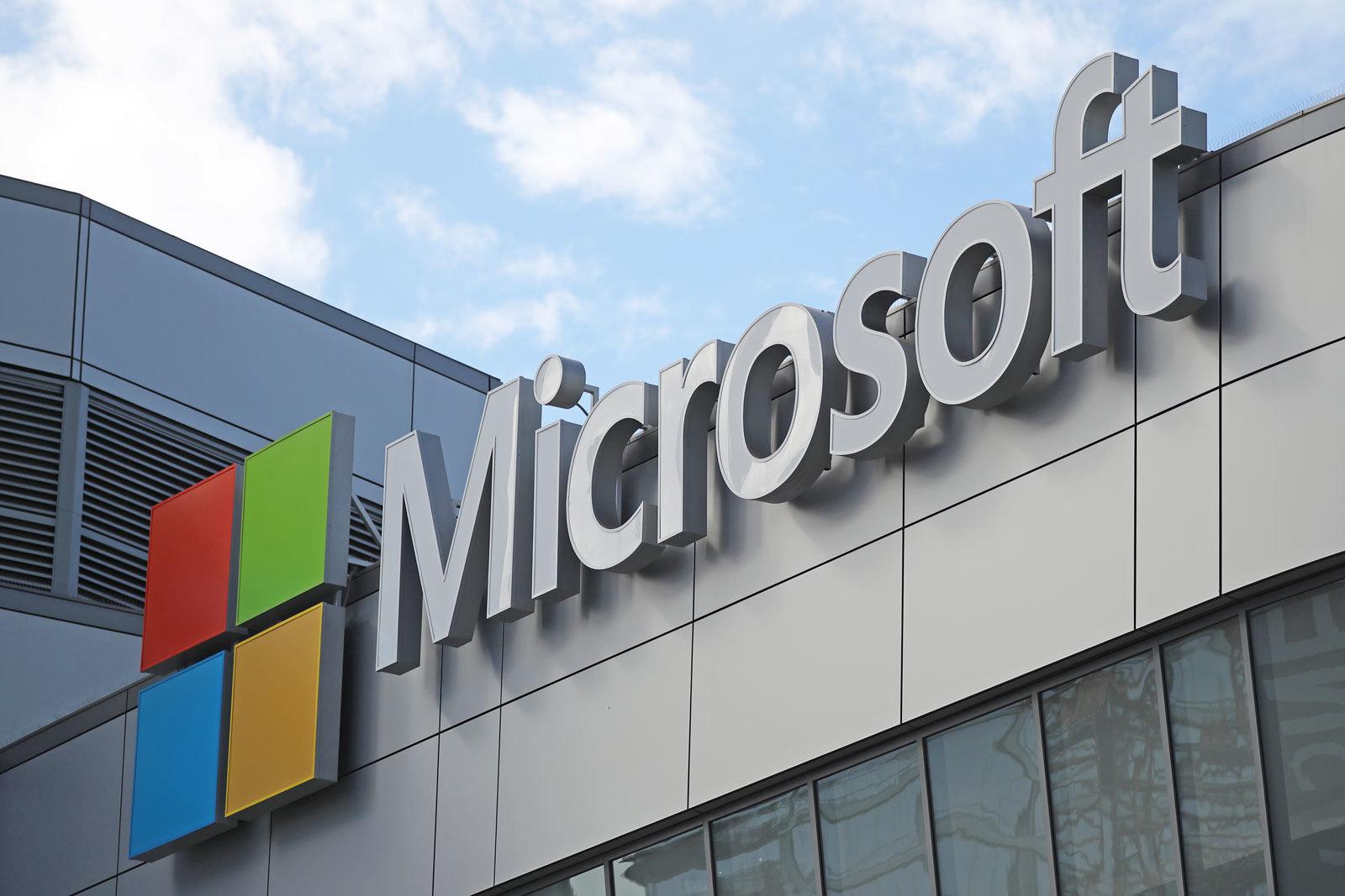 Microsoft предупреждает о баге в IIS, из-за которого серверы уязвимы перед DoS