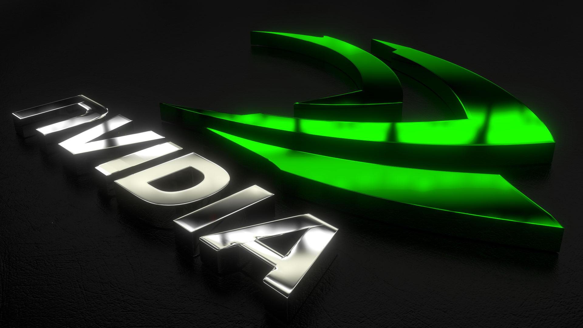 NVIDIA устранила восемь уязвимостей в Display Driver для Windows и Linux