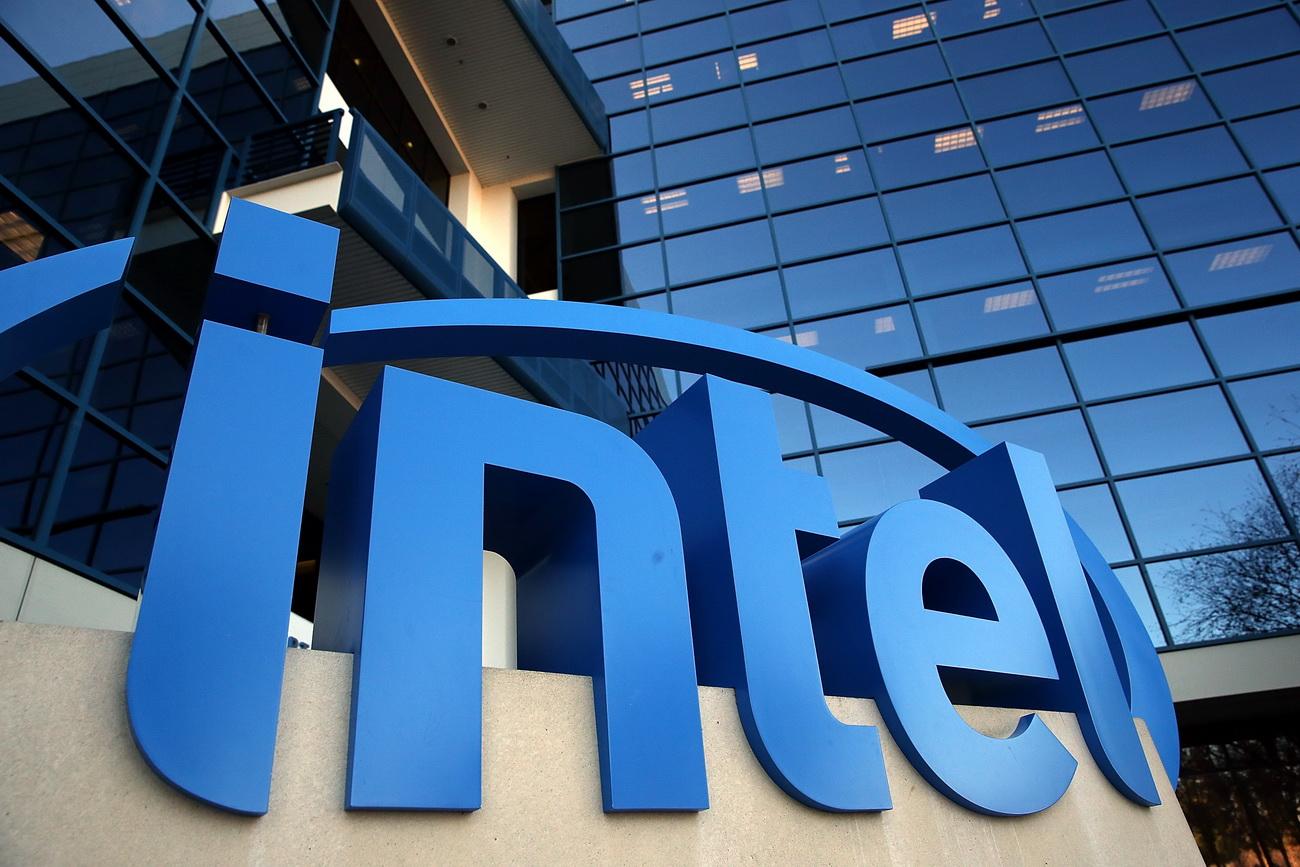 Intel устранила 19 уязвимостей в графических драйверах для Windows